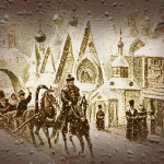 История русского государства