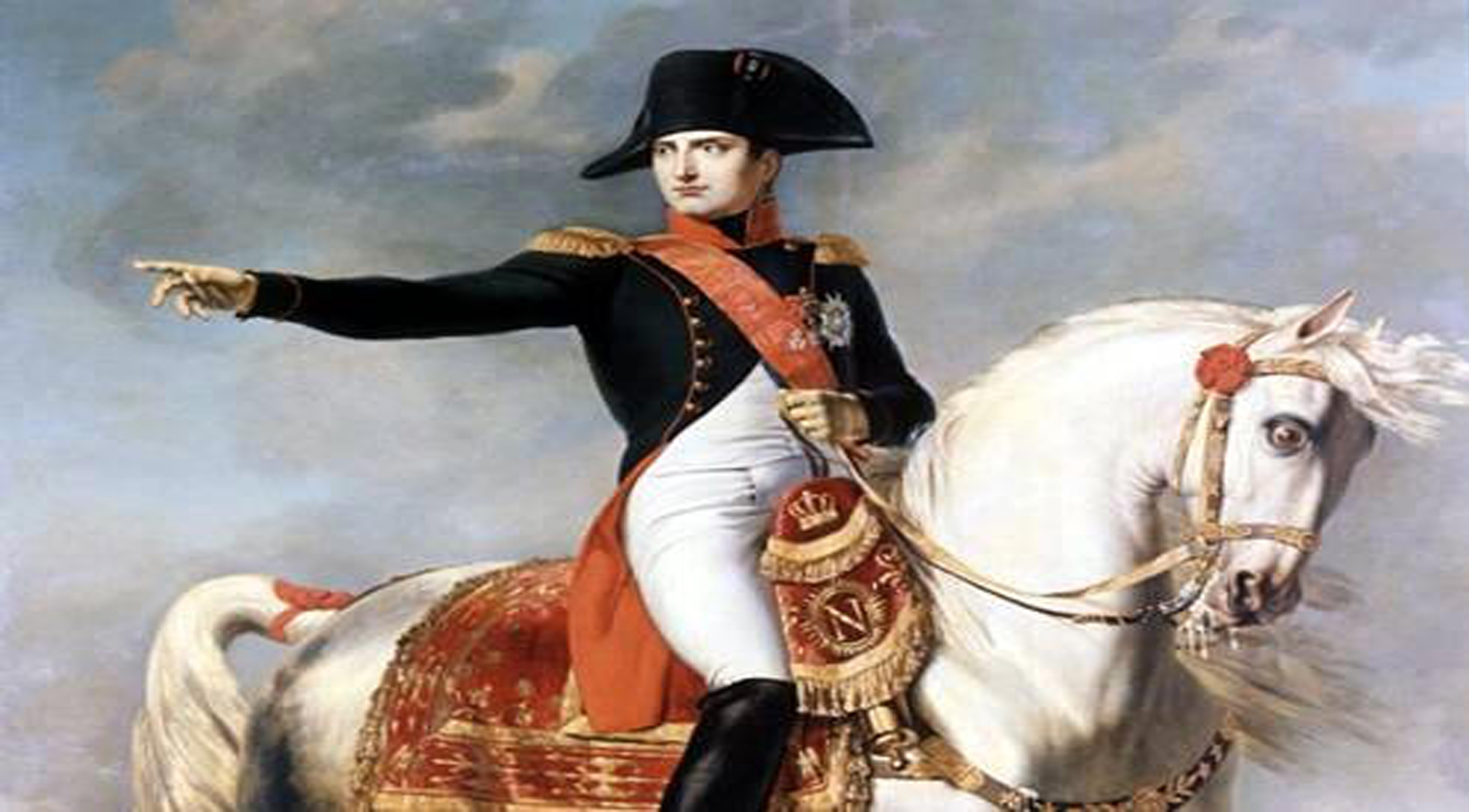 Napoleon Bonaparte Memes Updated daily for more funny memes check our homepage