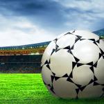 О футболе1
